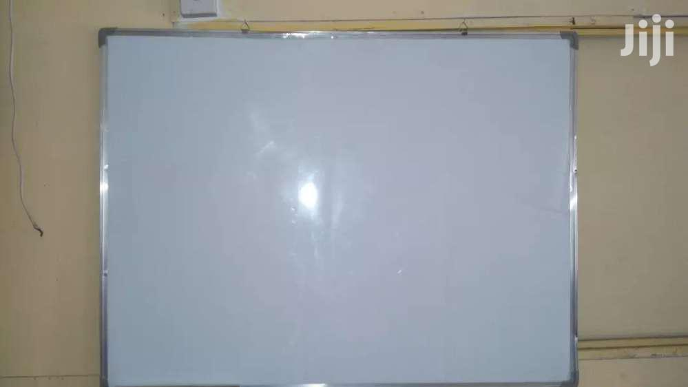 Magnetic Whiteboards | Stationery for sale in Nairobi Central, Nairobi, Kenya