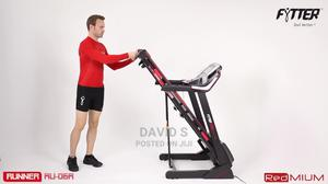 Ru Treadmills,Treadmills | Sports Equipment for sale in Nairobi, Nairobi Central