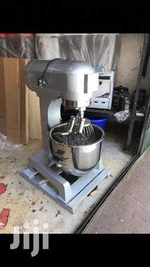 Dough Mixer | Restaurant & Catering Equipment for sale in Nairobi, Karen