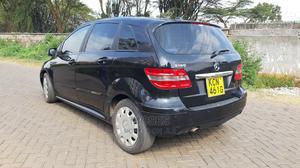 Mercedes-Benz B-Class 2010 | Cars for sale in Nairobi, Woodley/Kenyatta Golf Course