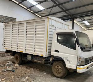 Mitsubishi Canter | Trucks & Trailers for sale in Kiambu, Ruaka