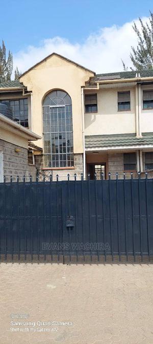 3bdrm Maisonette in Donholm for Sale | Houses & Apartments For Sale for sale in Nairobi, Donholm