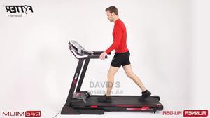 Treadmills-Treadmills- | Sports Equipment for sale in Nairobi, Kilimani