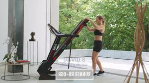 Gym Treadmills+Treadmills+ | Sports Equipment for sale in Nairobi, Kileleshwa