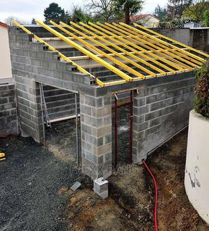 Construction Buliders Services | Building Materials for sale in Mombasa, Mombasa CBD