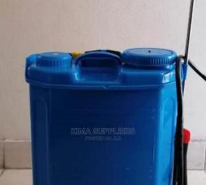 New Jacto Knapsack Sprayer 16 Litres High Make   Farm Machinery & Equipment for sale in Nairobi, Nairobi Central