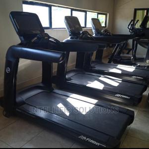 Commercial Treadmills | Sports Equipment for sale in Nairobi, Nairobi Central
