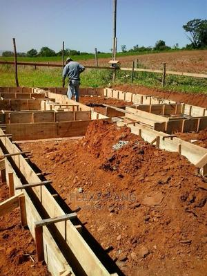 Contracter in Construction Site | Building & Trades Services for sale in Nairobi, Nairobi Central