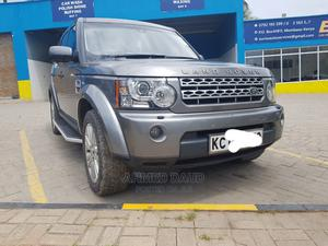 Land Rover Discovery 2012 | Cars for sale in Mombasa, Nyali