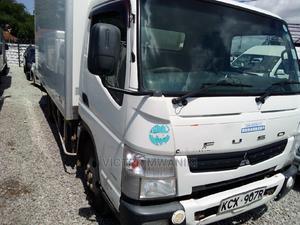 Mitsubishi Fuso Truck | Trucks & Trailers for sale in Mombasa, Mombasa CBD