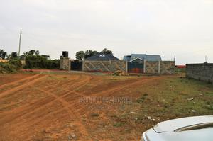 On Demand Residential Plots for Sale   Land & Plots For Sale for sale in Gilgil, Elementaita