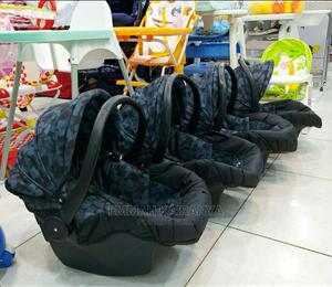 3 in 1 Carrycot | Children's Gear & Safety for sale in Kajiado, Ongata Rongai