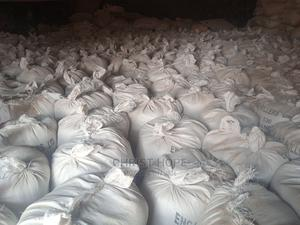 Maize Germ, Polland, Wheat Bran For Sale | Feeds, Supplements & Seeds for sale in Busia, Bunyala North