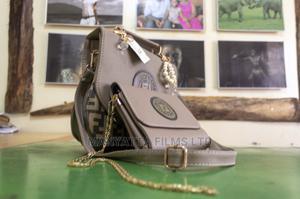 Classy Female Handbags | Bags for sale in Nairobi, Githurai