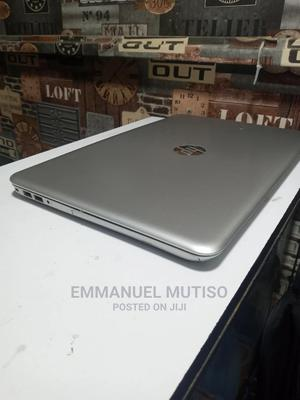 Laptop HP Pavilion 15t 8GB Intel Core I7 HDD 1T | Laptops & Computers for sale in Nairobi, Nairobi Central