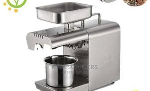 Oil Press Machine New Make Powerful   Kitchen Appliances for sale in Nairobi, Nairobi Central