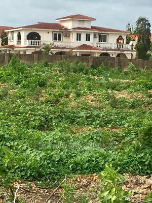 1/2 an Acre Plot for Sale in Shanzu Serena | Land & Plots For Sale for sale in Mombasa, Shanzu