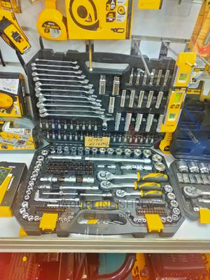 Tool Set | Hand Tools for sale in Nairobi, Nairobi Central