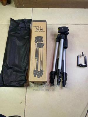 3110 Tripod | Accessories for Mobile Phones & Tablets for sale in Nairobi, Nairobi Central