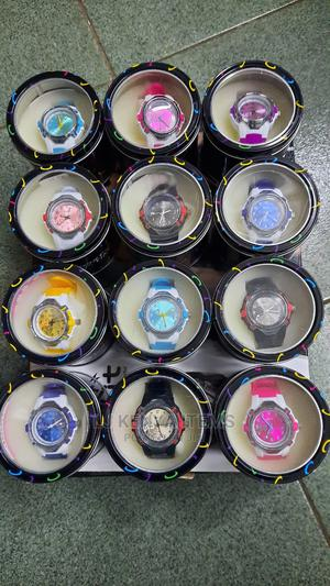 Quality Watches for Kids | Watches for sale in Nairobi, Nairobi Central