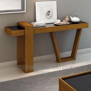 Console Table   Furniture for sale in Nairobi, Kasarani