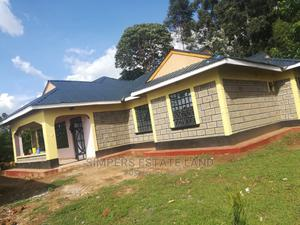 Furnished 4bdrm Mansion in Ndengelwa, Khalaba (Kanduyi) for Rent   Houses & Apartments For Rent for sale in Bungoma, Khalaba (Kanduyi)