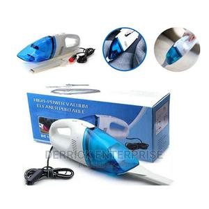 High Quality Portable Vacuum Cleaner   Home Appliances for sale in Nairobi, Nairobi Central