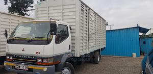 Mitsubishi Fh | Trucks & Trailers for sale in Nairobi, Ridgeways