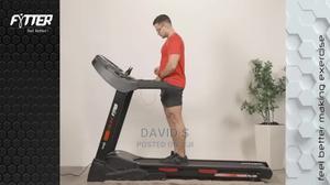 Treadmills|Treadmills | Sports Equipment for sale in Nairobi, Mombasa Road