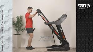 Gym Treadmills[Treadmills | Sports Equipment for sale in Nairobi, Kasarani