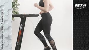 Treadmills<Treadmills | Sports Equipment for sale in Nairobi, Nairobi West