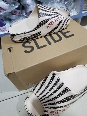 Yeezy Slides | Shoes for sale in Kajiado, Ongata Rongai