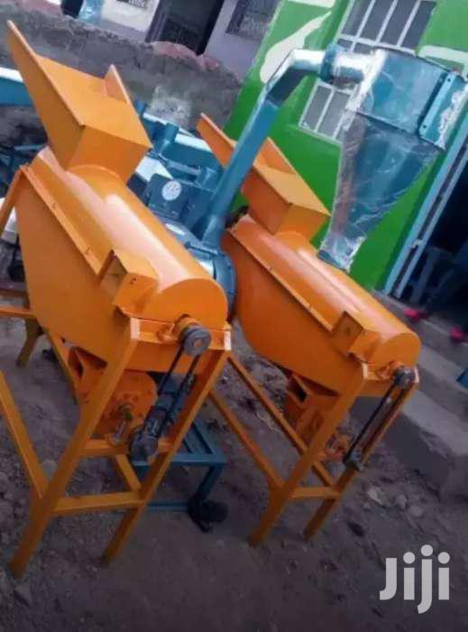 Maize Sheller | Farm Machinery & Equipment for sale in Rhoda, Nakuru, Kenya