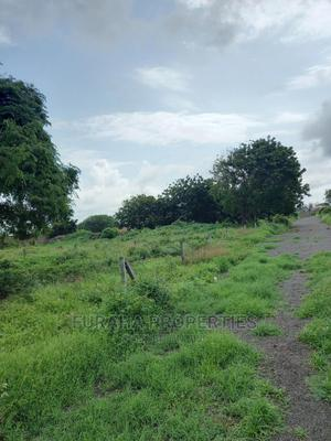 For Sale 50 by 100 Plots Malindi. | Land & Plots For Sale for sale in Kilifi, Malindi