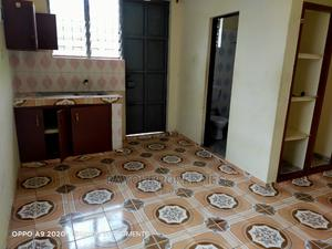 1bdrm Apartment in Rayohproperty, Nyali for Rent   Houses & Apartments For Rent for sale in Mombasa, Nyali