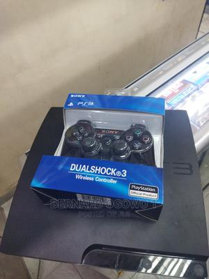 PLAYSTATION 3 Chipped   Video Game Consoles for sale in Nairobi, Nairobi Central