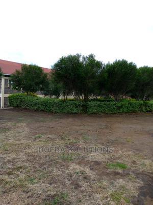 School for Sale in Nakuru Njoro | Commercial Property For Sale for sale in Nakuru, Njoro