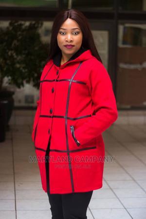 Free Size Ladies Coats   Clothing for sale in Nairobi, Umoja