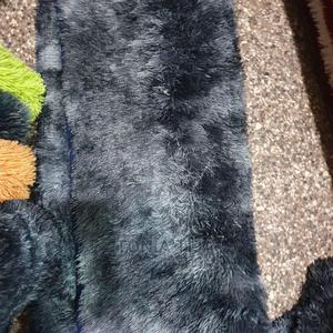 Fluffy Patched Carpet | Home Accessories for sale in Nairobi, Nairobi Central
