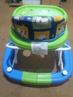 Baby Walker   Children's Gear & Safety for sale in Kiambu, Kiambu / Kiambu