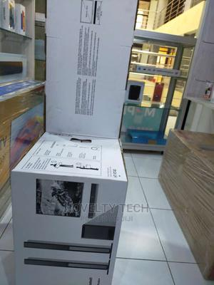 Sony Ht-Rt40 SOUND BAR   Accessories & Supplies for Electronics for sale in Nairobi, Nairobi Central