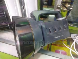 Ideal Powerful Torch   Camping Gear for sale in Nairobi, Nairobi Central