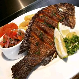 Cook for Your Hotel and Restaurant | Restaurant & Bar CVs for sale in Nairobi, Ngara