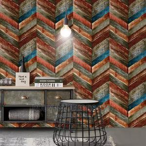 3D Wallpaper   Home Accessories for sale in Nairobi, Ngara