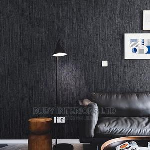 Textured Wallpapers | Home Accessories for sale in Nairobi, Ngara