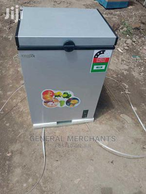 Brand New Freezer From 16500 | Kitchen Appliances for sale in Nairobi, Nairobi Central