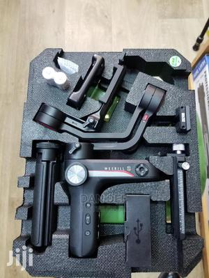 Weebill S Stabilizer   Photo & Video Cameras for sale in Nairobi, Nairobi Central