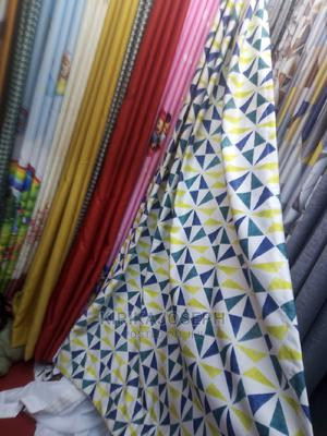 Elegant Curtains Curtains | Home Accessories for sale in Nairobi, Nairobi Central