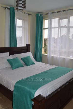 1 Bedroom Apartment Fully Furnished Available in Lavington | Short Let for sale in Nairobi, Lavington