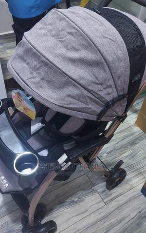 Traveling Stroller | Prams & Strollers for sale in Nairobi, Nairobi Central